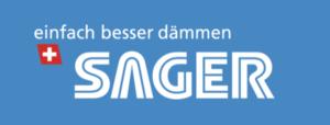 Firma Sager Dürrenäsch