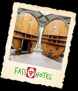 Fasshotel